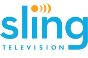 Sling-TV-logo-featured