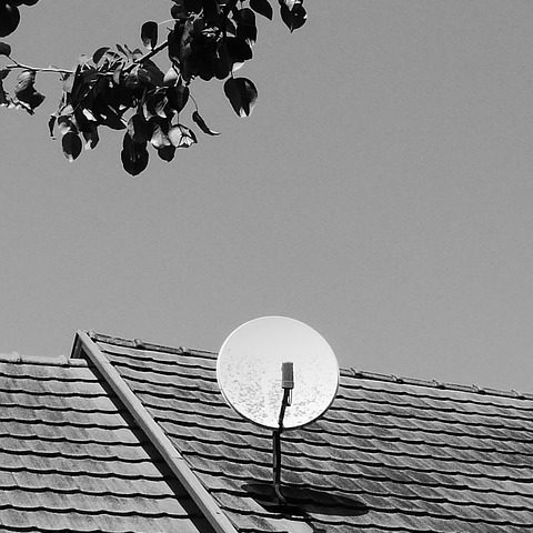 satellite-dish-870327_960_720