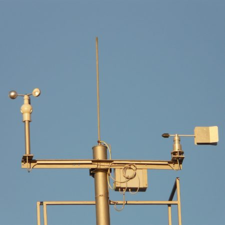 weather-station-5580_1920