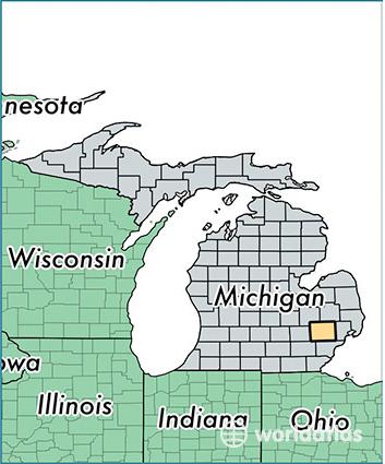 TV Antenna Installation Services in Michigan | The Antenna Men